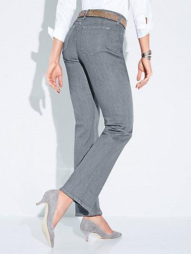 NYDJ - Jeans Bootcut