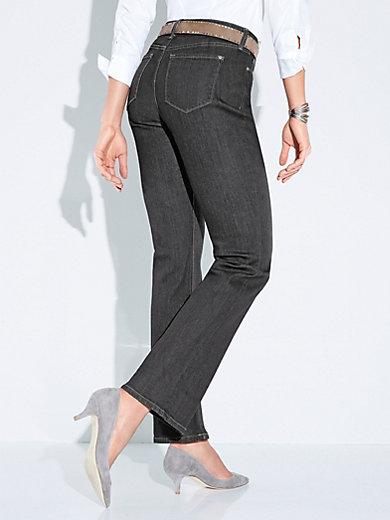 "NYDJ - Jeans fra NYDJ ""Bootcut"""