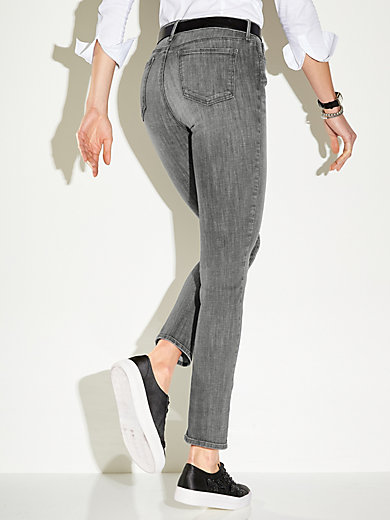 NYDJ - Jeans Sheri Slim  Inch Länge 31