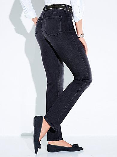 NYDJ - Jeans SKINNY