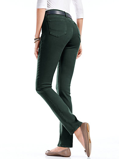 NYDJ - Jeggings - Design ALINA LEGGING.