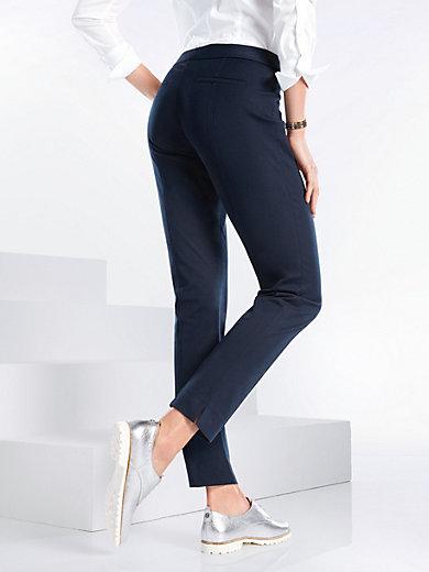 NYDJ - Knöchellange Hose aus Stretch-Baumwolle
