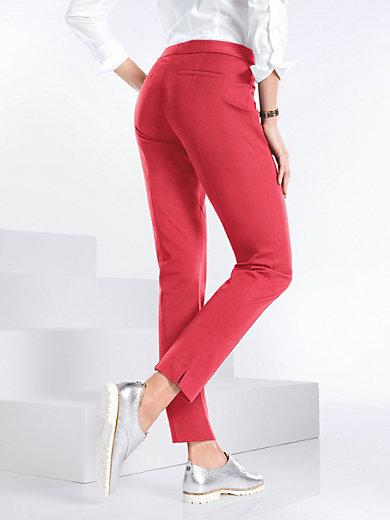 NYDJ - Le pantalon 7/8