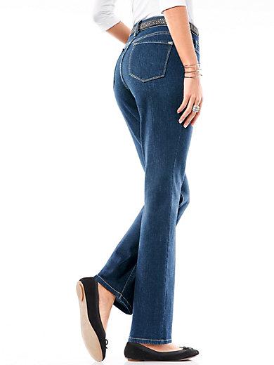 NYDJ - Straight-jeans