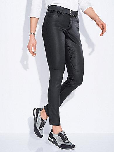 "NYDJ - Trousers ""AMI Skinny Legging"""