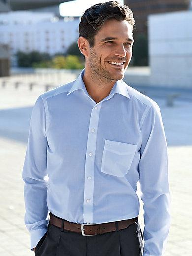 Olymp Luxor - Bügelfreies Hemd