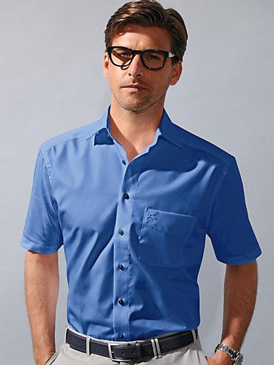 Olymp Luxor - Kortærmetv skjorte