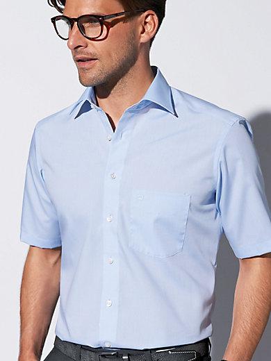 Olymp Luxor - La chemise