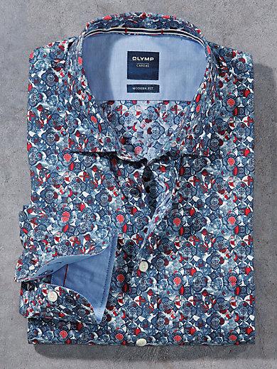 Olymp - Modern Fit shirt