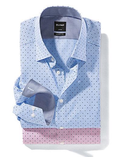 Olymp - Skjorte