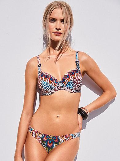 Opera - Bikini