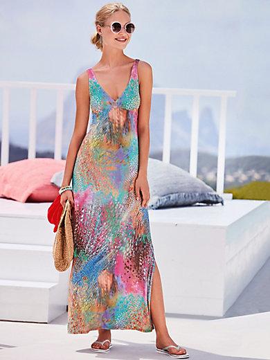Opera - Dress