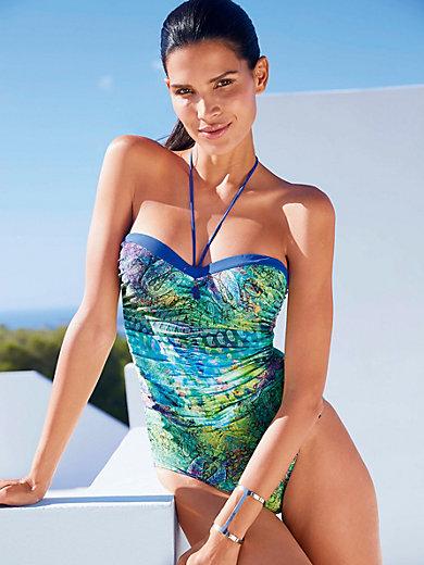 Opera - Swimsuit