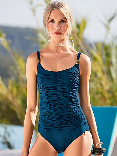 Opera - Xtra Life swimsuit