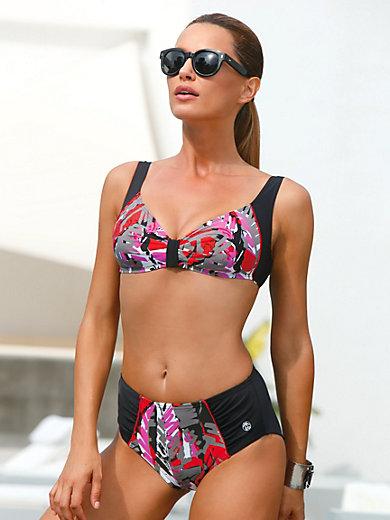 Palm Beach Bademode - Bikini