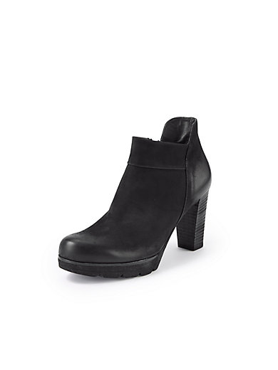 Paul Green - Ankle-Boot mit Plateausohle