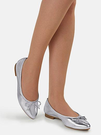 Paul Green - Ballerinas