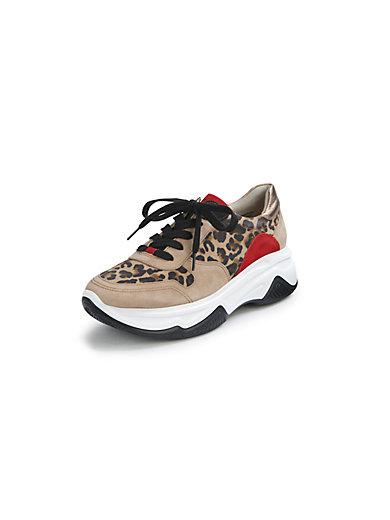 Paul Green - Chunky-Sneaker