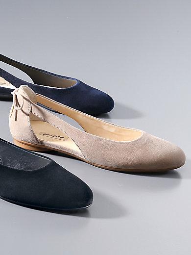 Paul Green Tosca Blu Shoes Mocassins Femme. EBARRITO Sneakers & Tennis basses femme. Chaussures Trespass bleues femme CHARME Bottines femme. s86hV7hcJ