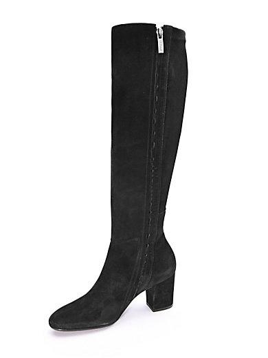 Paul Green - Les bottes hautes