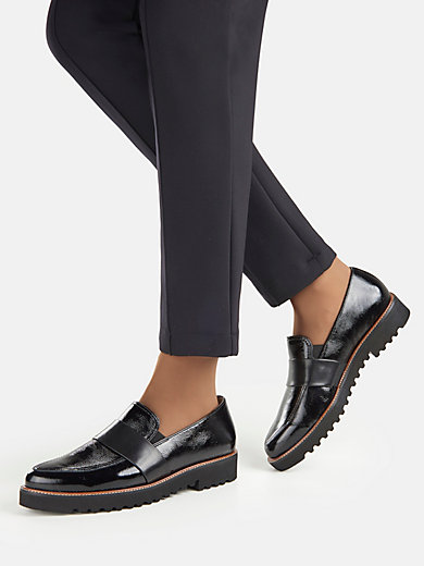 sneakers for cheap new high quality offer discounts Loafers