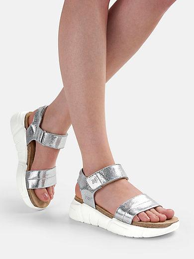 uk availability 445d2 c3635 Sandals