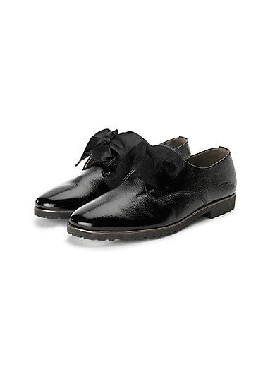 Paul Green - Schnürer aus 100% Leder