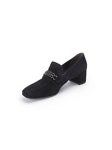 Paul Chaussures Vert PiQGxky8zg