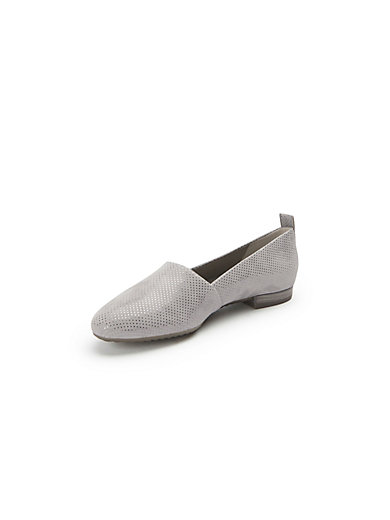 Paul Green - Slipper aus 100% Leder