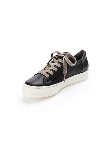Ecco ecco Sneak Sneakers, silberfarben, silber