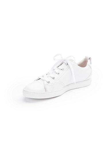 paul green sneakers white. Black Bedroom Furniture Sets. Home Design Ideas