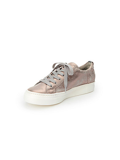 Discount In China Paul Green Sneakers in 100% leather Discount Cheap Cheap Sale Fake Cheap Purchase 9NgSF
