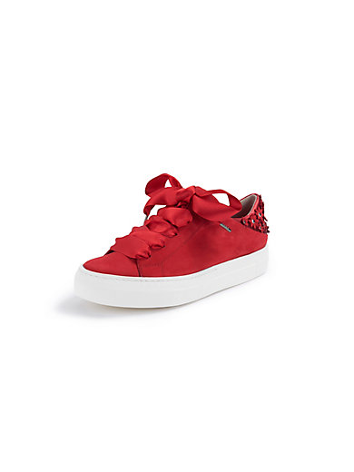 Paul Green - Trainers in 100% leather