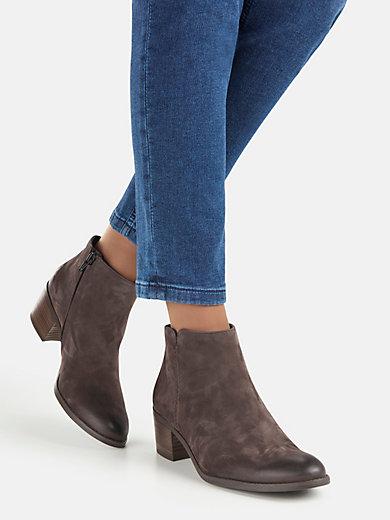 Paul Green - Wasserabweisender Ankle-Boot