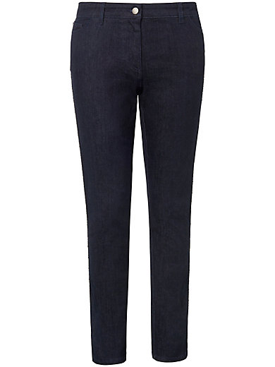 Persona by Marina Rinaldi - 5-Pocket-Jeans