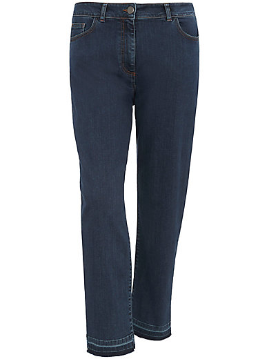 "Persona by Marina Rinaldi - 7/8-Jeans ""Slim Fit"""