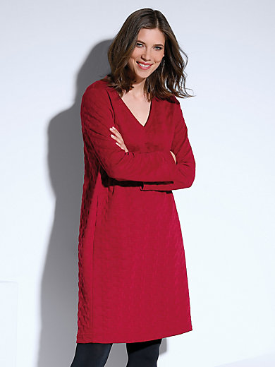 Persona by Marina Rinaldi - Jerseyklänning