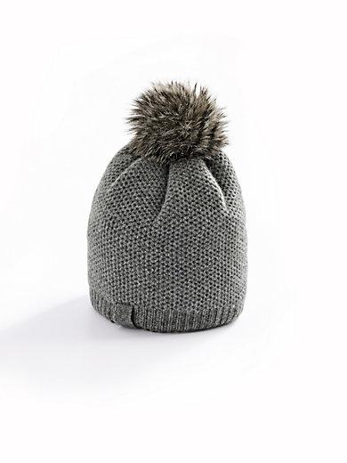 Sombrero De Peter Hahn Gris Peter Hahn xhOK6H6WkL
