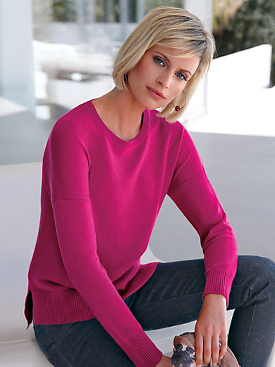 Peter Hahn Cashmere - Jumper