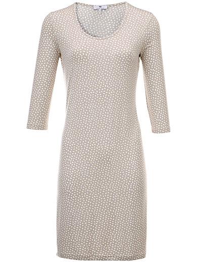 Peter Hahn - Dress