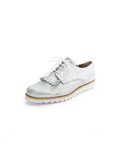 Peter Hahn exquisit Lace-up shoes pre order for sale l3gMg0