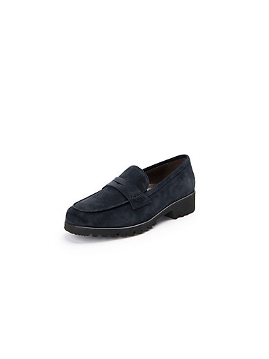 Peter Hahn exquisit - Loafers