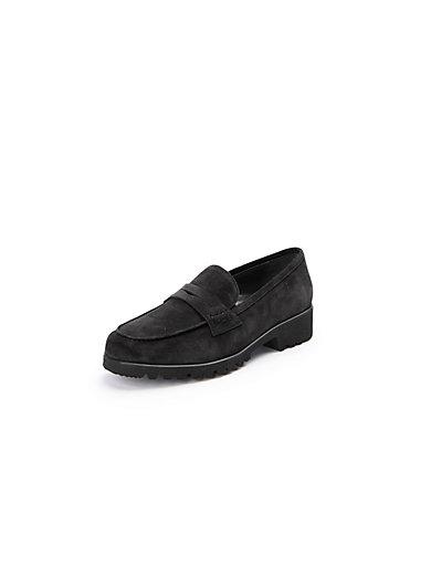 Peter Hahn exquisit - Naisten kengät