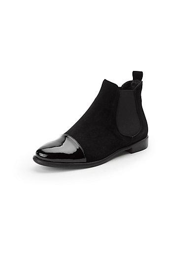 Peter Hahn exquisit - Nilkkurit Chelsea Boot -malli