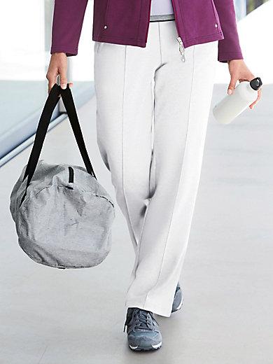 Peter Hahn - Freizeit-Hose Modell AMANDA