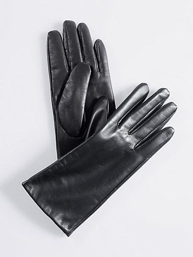 Peter Hahn - Gloves