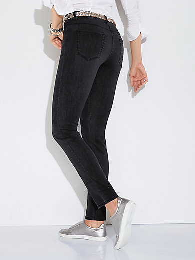 Peter Hahn - Jeans Modell MARIE 63cad200f1
