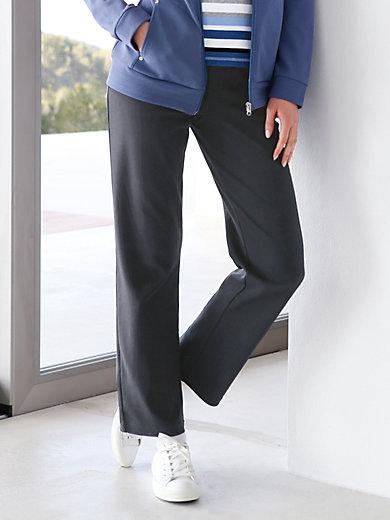 Peter Hahn - Jogging-Hose Modell AMELIE