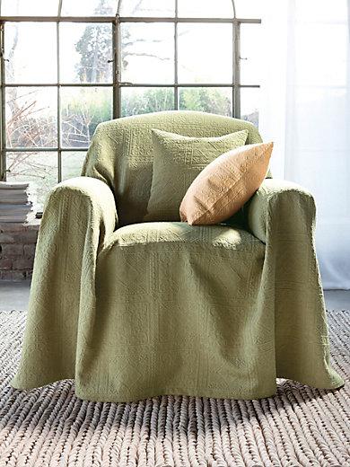 Peter Hahn - Le chemin de fauteuil, 50x200cm