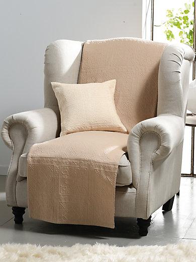 Peter Hahn - Le chemin de fauteuil : env. 50x200cm